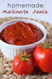 homemade+marinara+sauce.jpg