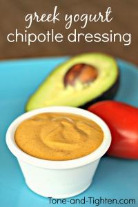 greek-yogurt-chipotle-dressing