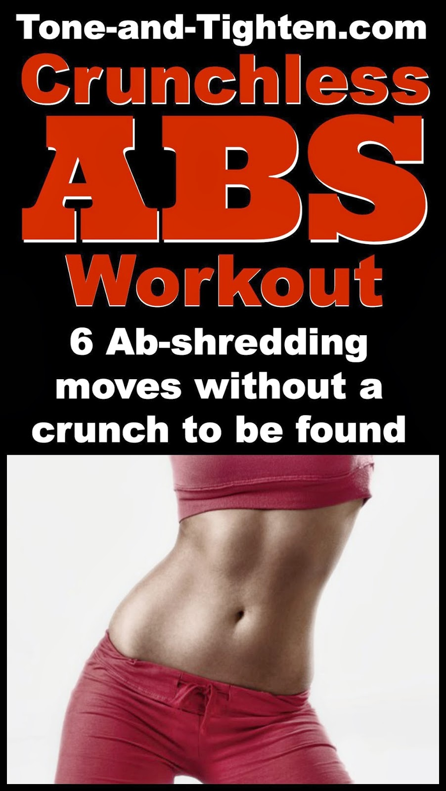 Best At Home Back Workout No Equipment Required