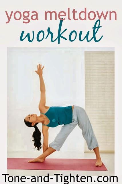 http://tone-and-tighten.com/2013/12/video-workout-yoga-meltdown-workout-jillian-michaels.html