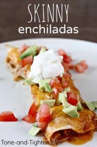 skinny-enchiladas