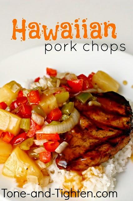 grilled-hawaiian-pork-chops.jpg