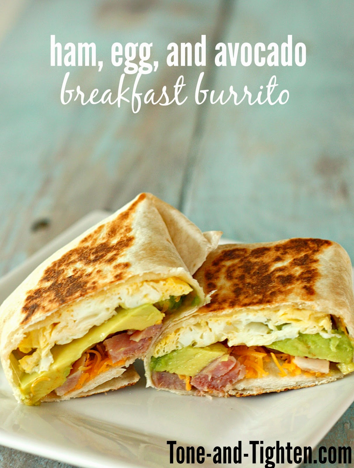 Royalty Free Stock Photography Italian Ham Image18001017 further Meat And Cheese Platter Ideas furthermore Fully Cooked Fried Chicken besides Pigsblanketskilted Sausage together with Ham Egg And Avocado Breakfast Burrito Recipe. on sliced turkey and ham