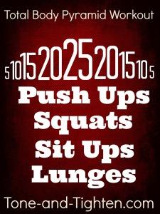 fitness-exercise-total-body-workout-pyramid-tone-tighten