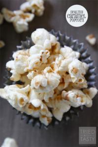 healthy-caramel-popcorn-01