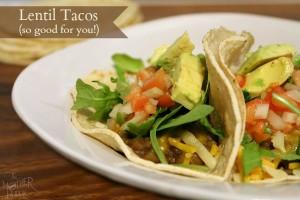 lentil-taco-recipe