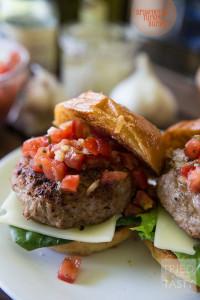 bruschetta-turkey-burger-06