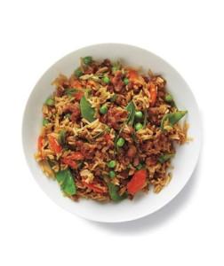 fried-rice-turkey_gal
