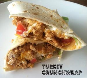 turkey crunchwrap_thumb[2]