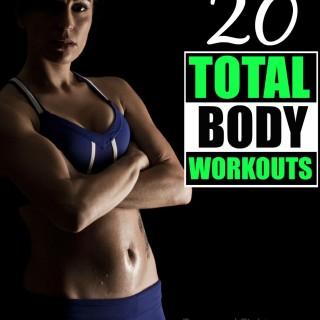 20-total-body-workouts-tone-tighten