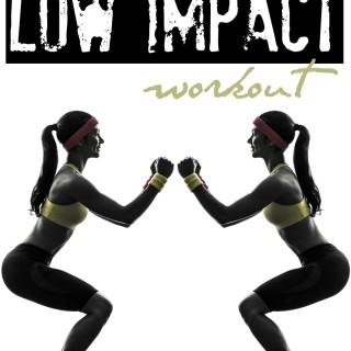 30-minute-low-impact-cardio-workout-tone-tighten