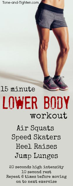 at-home-lower-body-workout-hiit-tabata-tone-tighten