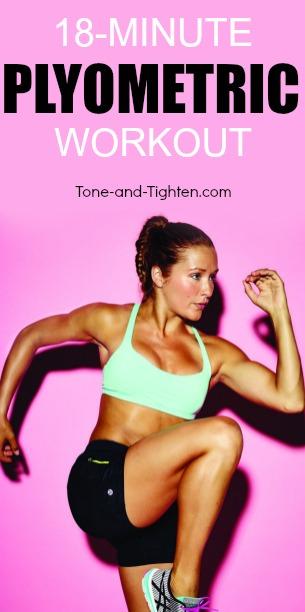at-home-plyometric-workout-pinterest-tone-tighten