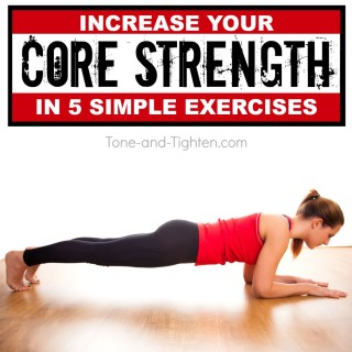 increase-core-strength-exercises-tone-tighten