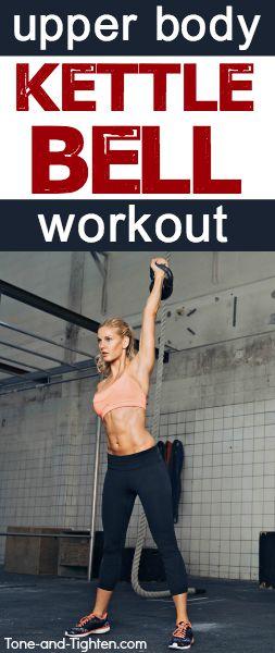 upper-body-arm-kettle-bell-workout-tone-tighten-pinterest
