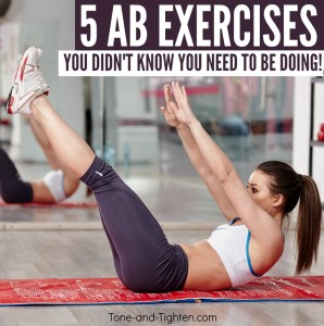 at-home-6-six-pack-ab-workout-tone-tighten
