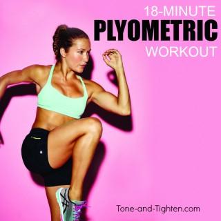 at-home-plyometric-workout-tone-tighten