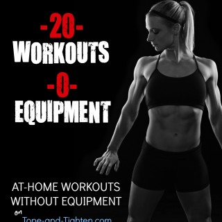 20-at-home-workouts-without-weights-tone-tighten