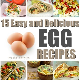 easy-fast-egg-breakfast-recipes-tone-tighten