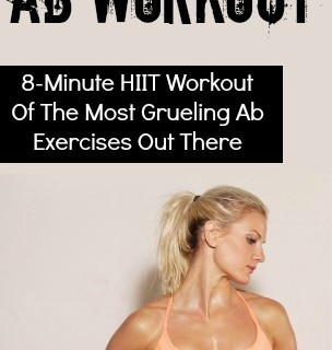 quick-at-home-ab-workout-pinterest
