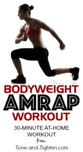 at-home-amrap-workout-tone-tighten-pinterest