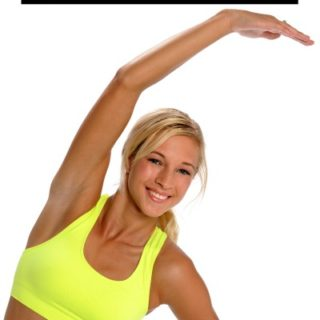 quick at home tabata hiit workout tone tighten