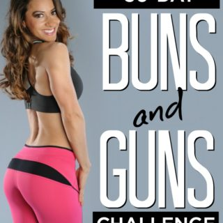 30-day-butt-and-arms-workout-challenge