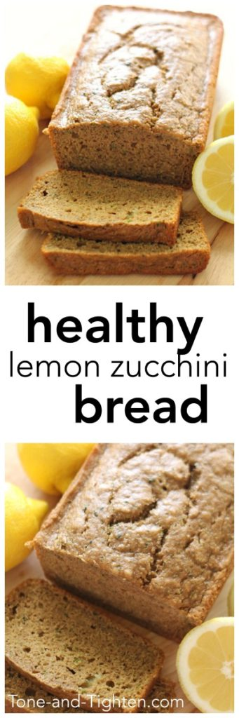 healthy-lemon-zucchini-bread-on-tone-and-tighten