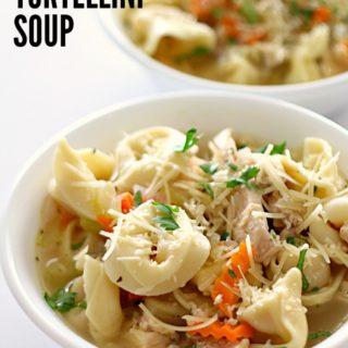 chicken-tortellini-soup-on-tone-and-tighten