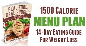 1500-calorie-menu-plan-sidebar-image