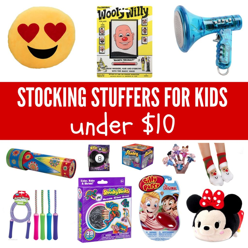 stocking-stuffers-for-kids-under-10-on-tone-and-tighten