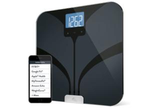 wifi-bluetooth-smart-scale