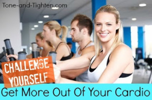 Get-More-Out-of-your-cardio