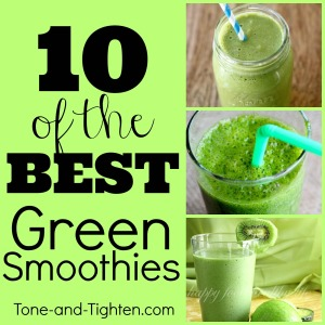 10+of+the+best+green+smoothies.jpg