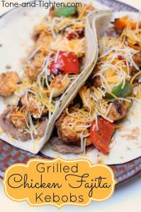 grilled-chicken-fajita-kebob-tone-and-tighten