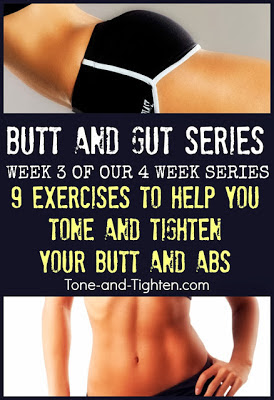 http://tone-and-tighten.com/2013/10/butt-and-gut-workout-series-week-3.html