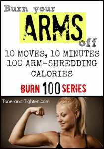 at-home-arm-workout-burn-100-calories