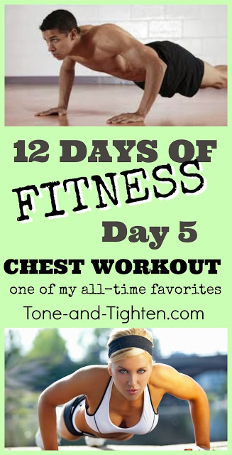 Strong Core Circuit Workout How To Work All The Muscles In