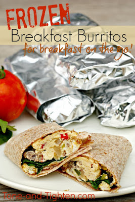 http://tone-and-tighten.com/2013/08/frozen-healthy-breakfast-burritos-recipe.html