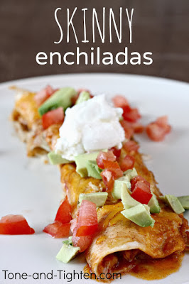 https://tone-and-tighten.com/2013/11/slow-cooker-skinny-chicken-enchiladas-recipe.html