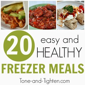 20-easy-and-healthy-freezer-meals