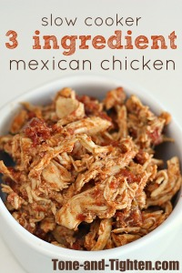 slow-cooker-3-ingredient-mexican-chicken2