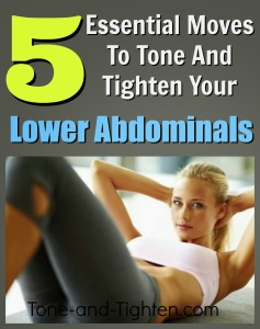 lower-abdominal-exercises-workout-tone-tighten.jpg