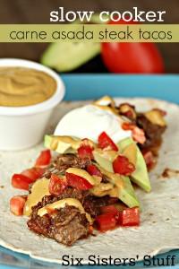 slow-cooker-carne-asada-steak-tacos
