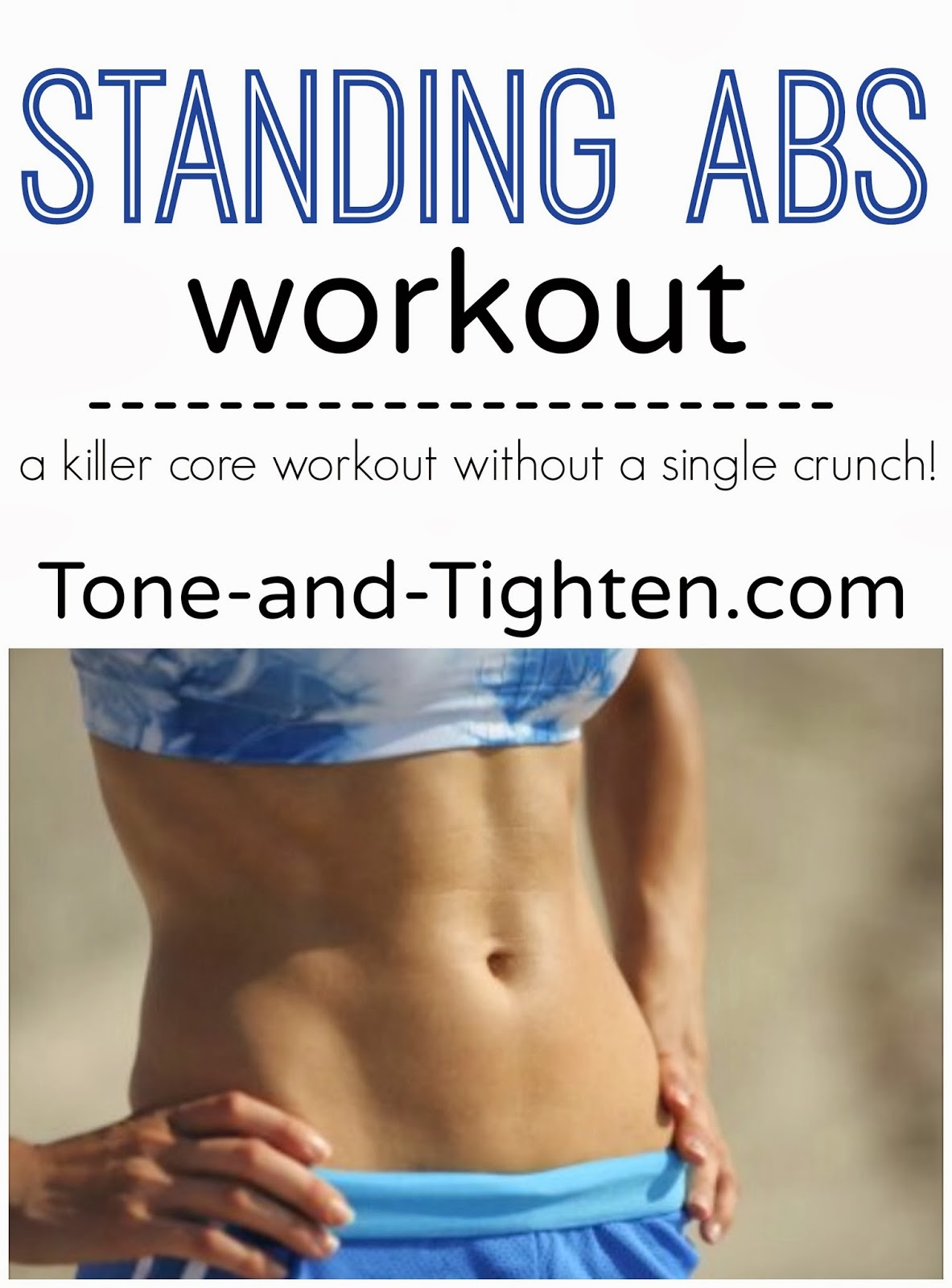 Follow Here For More Great Fitness Ideas