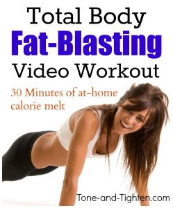 total-body-fat-blast-video-workout