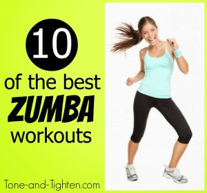 10-of-the-best-full-length-zumba-workouts
