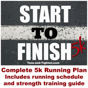 5k-run-running-plan-guide-couch-to-5k-running.jpg