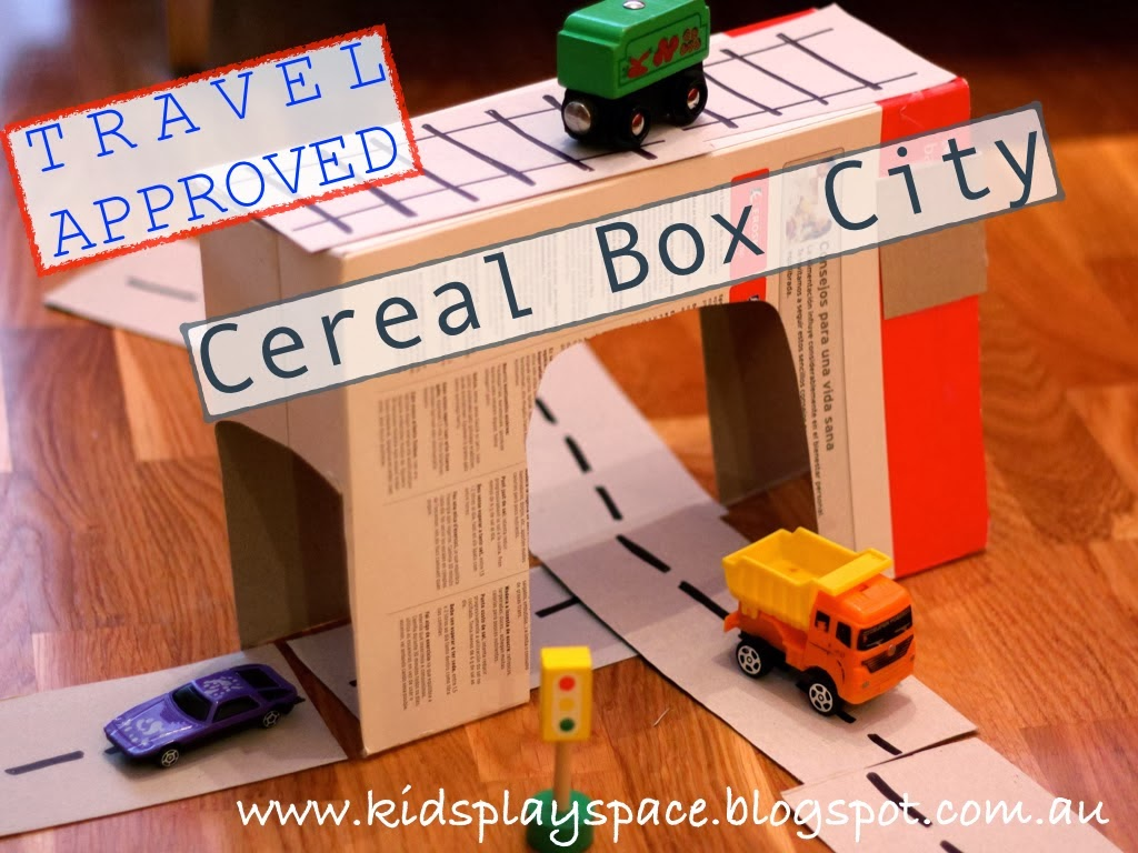 15 ways to keep your kids active indoors fun rainy day for Craft box for toddlers