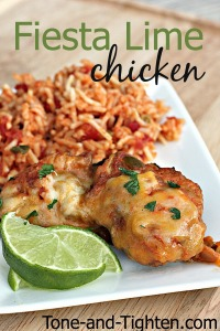 fiesta-lime-chicken